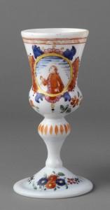Wineglass, 1958.1420