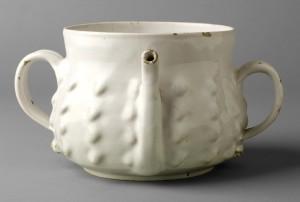 Posset pot, 1959.1898