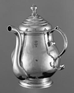 Spout cup, 1965.1358
