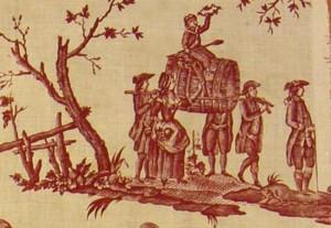 Textile panel detail 2, 1969.3271