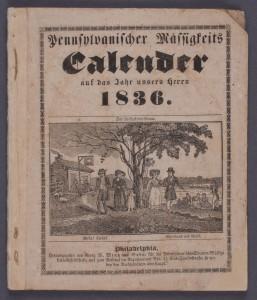 Almanac, 1969.1711