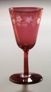 Wineglass.21.5
