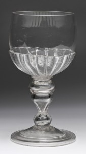 Oversize goblet, 2005.42