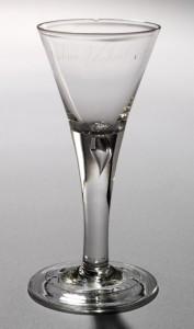 Wineglass, 2006.3.34