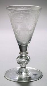 Wineglass, 2011.34