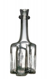Carafe, bottle or decanter, 1970.265